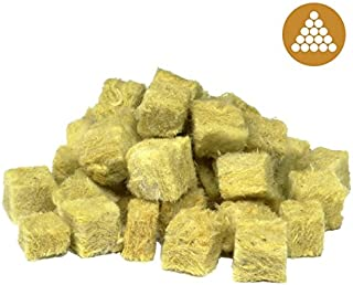 Mini-Blocks Cultilene Mini Cubes 75 liter Bag (1 bag per box)