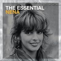Essential Nena by NENA (2013-01-15)