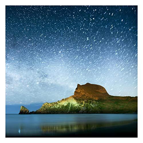 Bilderwelten Sternenhimmel Set,