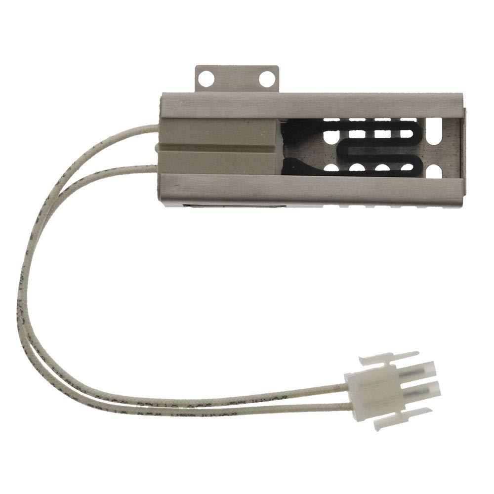 Fits Crosley Gas Range Oven Stove Ignitor Igniter 12400035 NEW