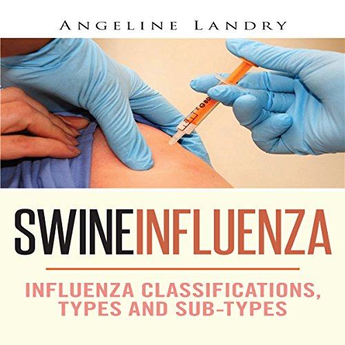 Swine Influenza cover art