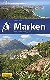 Marken: Reiseführer mit vielen praktischen Tipps.