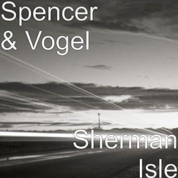 Sherman Isle