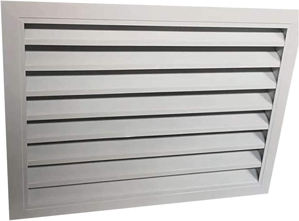 Grille Registers Grilles Vents- Air Cover All items free shipping Vent Tulsa Mall Allo Aluminum
