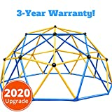 Geodesic Climbers - Best Reviews Guide