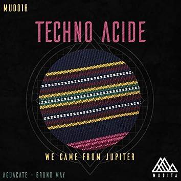 Techno Acide