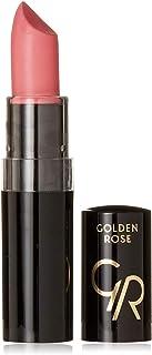 Vision Lipstick by Golden Rose, Color Light Pink No103