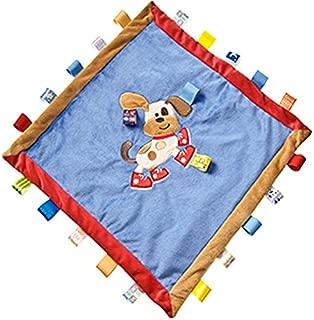 large taggies blanket