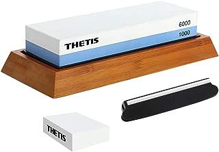 home knife sharpening kit