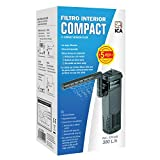 ICA Filtro Interior Compact 400 450 g