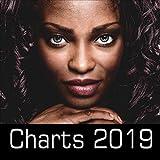Charts 2019 [Explicit]