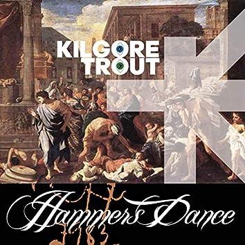 Hammers Dance II