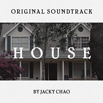 House (Original Soundtrack)
