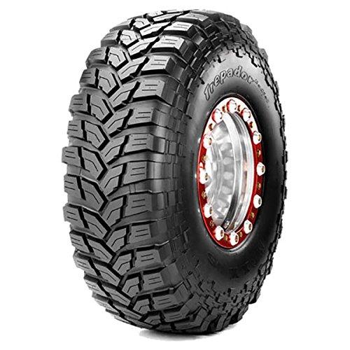 Neumáticos Trepador M8060 M+S