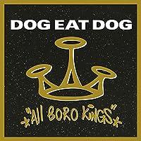 All Boro Kings [180-Gram Black Vinyl]