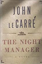 Best the night manager online Reviews