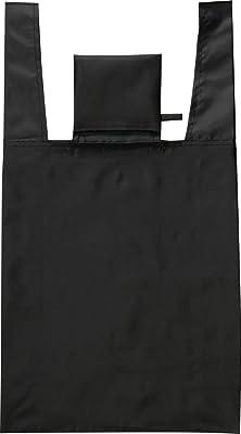 有料レジ袋をつい買っちゃう。パパや男子高校生に持たせたいエコバッグ