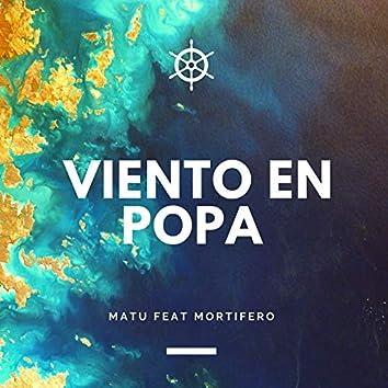 Viento En Popa (feat. Mortifero)
