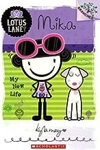 Mika: My New Life (Turtleback School & Library Binding Edition) (Lotus Lane)
