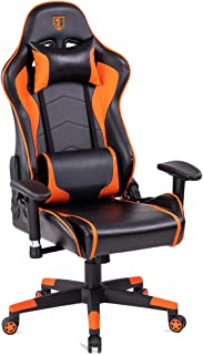 Best gaming chair with computer Reviews