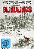 Blindlings - Blindspot [Alemania] [DVD]