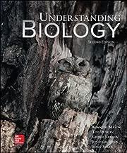 Understanding Biology