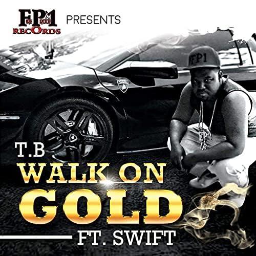 T.B feat. R-Swift
