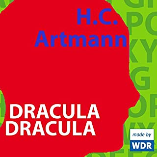Dracula Dracula Titelbild