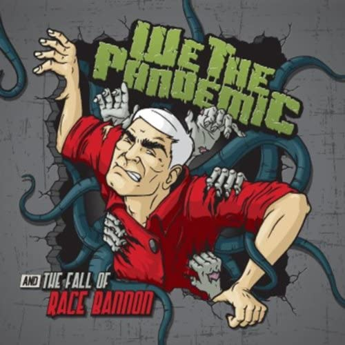 We the Pandemic