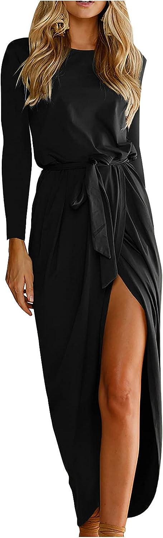 Beenimed Spring Sale price and Autumn Women's Irregular S Latest item Dress Slim Casual