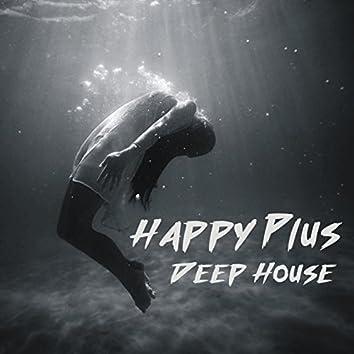 Deep House Girl