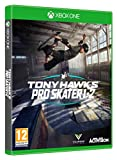 Tony Hawk's Pro Skater 1+2 XBOX (Exclusiva Amazon)