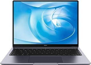 HUAWEI MateBook 14/Ryzen5/メモリ16GB/SSD512G/Space Gray【日本正規代理店品】【Windows 11 無料アップグレード対応】