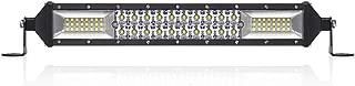 Best autofeel light bar Reviews