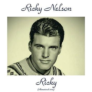 Ricky (Remastered 2015)