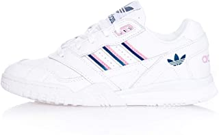 Adidas A.R. Trainer W White True Pink Tech Mineral