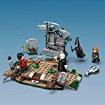 LEGO Harry Potter - L' ascesa di Voldemor