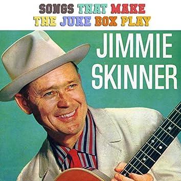 Songs That Make The Juke Box Play