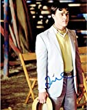 Finn Wittrock Autographed Photo