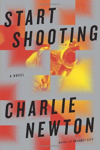 Image of Start Shooting