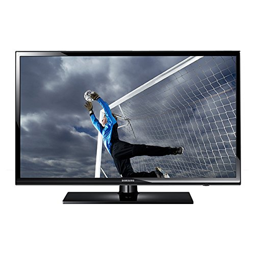 Samsung UN40H5003AF Renewed 40-Inch 1080p 60Hz LED TV