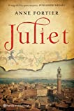 Juliet (Planeta Internacional)