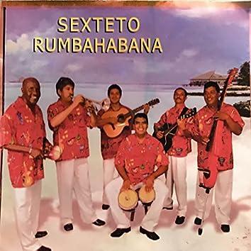 Sexteto Rumbahabana