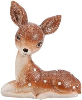 RAZ IMPORTS INC Vintage Laying Deer