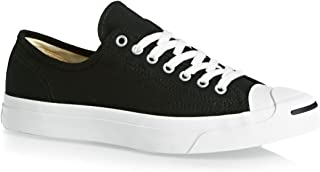 Best converse black jack purcell Reviews