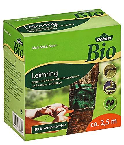 Dehner Bio Leimring, Baumschutz, 2.5 m