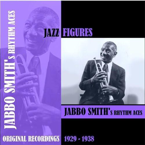 Jabbo Smith's Rhythm Aces