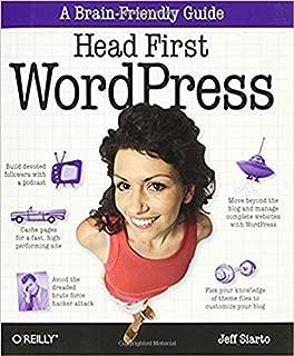Best head first wordpress Reviews