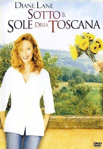 Sotto il sole della Toscana [IT Import]