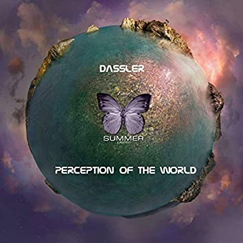 Perception of the World